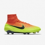Nike-Magista-Obra-Mens-Firm-Ground-Soccer-Cleat-641322_807_A_PREM