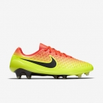 Nike-Magista-Opus-Mens-Firm-Ground-Soccer-Cleat-649230_807_A_PREM