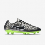Nike-Magista-Orden-Mens-Firm-Ground-Soccer-Cleat-651329_010_A_PREM  € 110.jpg
