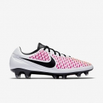 Nike-Magista-Orden-Mens-Firm-Ground-Soccer-Cleat-651329_106_A_PREM