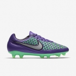 Nike-Magista-Orden-Mens-Firm-Ground-Soccer-Cleat-651329_505_A_PREM
