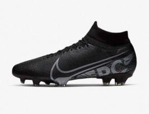 Nike-Mercurial-Superfly-7-Pro-FG-€-150