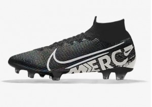 Nike-Mercurial-Superfly-7-elite