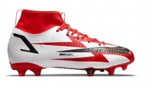 Nike-Mercurial-Superfly-8-Academy-CR7-Gras-Kunstgras-Voetbalschoenen-1