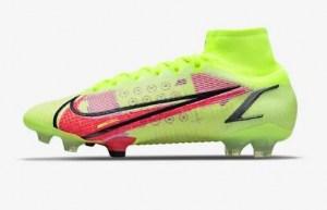 Nike-Mercurial-Superfly-8-Elite-FG-1