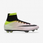 Nike-Mercurial-Superfly-Mens-Firm-Ground-Soccer-Cleat-641858_107_A_PREM
