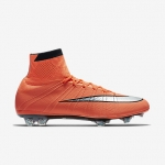 Nike-Mercurial-Superfly-Mens-Firm-Ground-Soccer-Cleat-641858_803_A_PREM