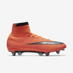 Nike-Mercurial-Superfly-SG-PRO-Mens-Soft-Ground-Football-Boot-641860_803_A_PREM