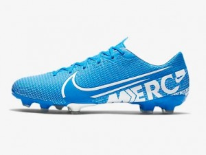 Nike-Mercurial-Vapor-13-Academy-€-80