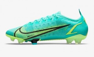 Nike-Mercurial-Vapor-14-Elite-FG-E-240