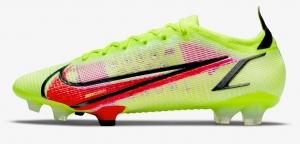 Nike-Mercurial-Vapor-14-Elite-FG