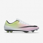 Nike-Mercurial-Vapor-X-Mens-Firm-Ground-Soccer-Cleat-648553_107_A_PREM