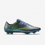 Nike-Mercurial-Vapor-X-Mens-Firm-Ground-Soccer-Cleat-648553_440_A_PREM.jpg