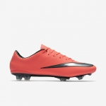 Nike-Mercurial-Vapor-X-Mens-Firm-Ground-Soccer-Cleat-648553_803_A_PREM