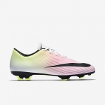 Nike-Mercurial-Victory-V-Mens-Firm-Ground-Soccer-Cleat-651632_107_A_PREM