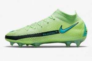 Nike-Phantom-GT-Elite-Dynamic-Fit-FG