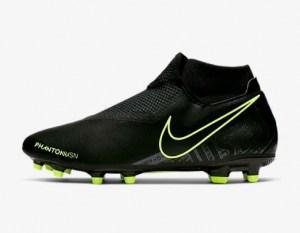 Nike-Phantom-Vision-€-90