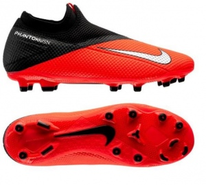 Nike-Phantom-Vision-2-Academy-DF-MG-€-90