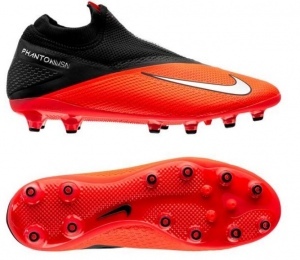 Nike-Phantom-Vision-2-Pro-DF-AG-PRO-150