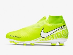 Nike-Phantom-Vison-Pro-Dynamic-Fit-FG-€-150