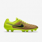 Nike-Tiempo-Legend-V-Mens-Firm-Ground-Soccer-Cleat-631518_707_A_PREM.jpg