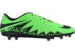 Nike hypervenom Phatal.jpg