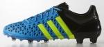 Solar-Blue-Adidas-X-2015-2016-Boots (2).jpg