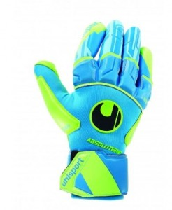 Uhlsport-control-absolutgrip-reflex-€-8995
