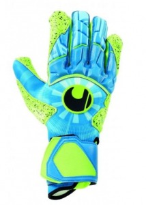 Uhlsport-radar-control-supergrip-€-120