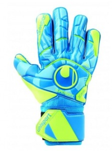 Uhlsport-radar-supersoft