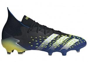 adidas-Predator-Freak.1-Gras-Voetbalschoenen-FG-Zwart-Wit-Geel-E-220