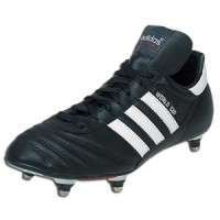 adidas World Cup Soft Ground 011040