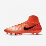magista-orden-ii-voetbalschoen-heren € 170