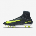 mercurial-veloce-iii-dynamic-fit-cr7-voetbalschoen-heren