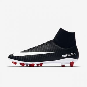 mercurial-victory-vi-dynamic-fit-ag-pro-voetbalschoen