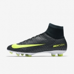 mercurial-victory-vi-dynamic-fit-cr7-voetbalschoen-heren