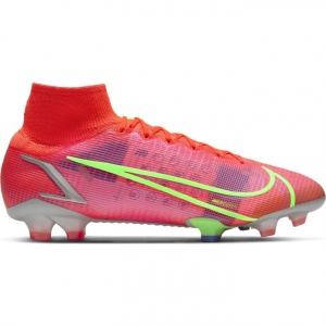 nike-mercurial-superfly-8-elite-gras-voetbalschoenen-fg-rood-zilver-E-270