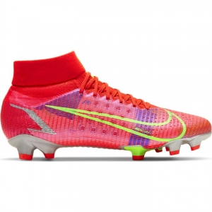 nike-mercurial-superfly-8-pro-gras-voetbalschoenen-E-150-rood