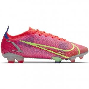 nike-mercurial-vapor-14-elite-gras-voetbalschoenen-fg-rood-zilver-E-250