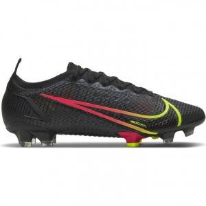 nike-mercurial-vapor-14-elite-gras-voetbalschoenen-fg-zwart-geel-E-250