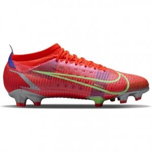 nike-mercurial-vapor-14-pro-gras-voetbalschoenen-fg-rood-zilver-E-140