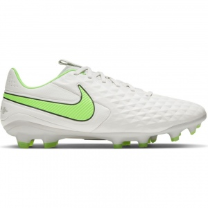 nike-tiempo-legend-8-pro-gras-voetbalschoenen-fg-platinum-groen-E-130