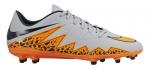 pol_pm_Buty-Nike-Hypervenom-Phelon-II-FG-749896-080-20545_1.jpg