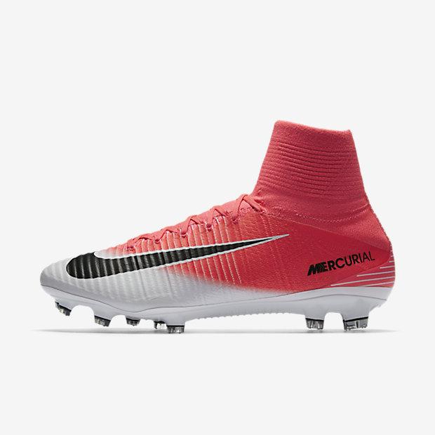 new arrival 6e034 ebb22 Nike Archieven - Paul Pessel Sport | Soccer Center Utrecht | De ...